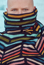 Westknits YARN CONSULTATION WITH STEPHEN VIA ZOOM - JANUARY 21