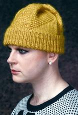 Westknits WK HIBERKNITTING HAT - KIT FRENCH GREY