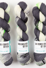 Undercover Otter SINGULARITY - SOULTAKER