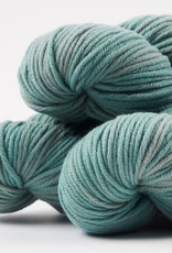 Tíntica MERINO WORSTED - PERFECT BLUE