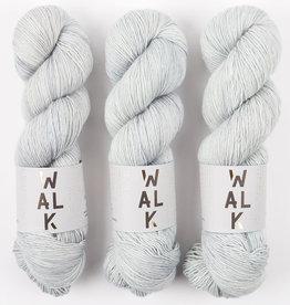WALK collection COTTAGE MERINO - APOLLO