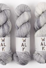 WALK collection COTTAGE MERINO - GREYHOUND