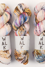 WALK collection COTTAGE MERINO - HANSEL AND GRETEL