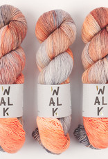 WALK collection COTTAGE MERINO - HIPSTER