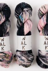 WALK collection COTTAGE MERINO - MEDUSA