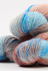 WALK collection COTTAGE MERINO - MISS SPORTY