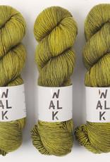 WALK collection COTTAGE MERINO - MOOR