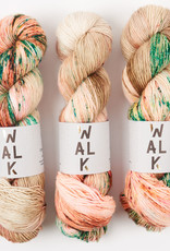 WALK collection COTTAGE MERINO - NOMAD