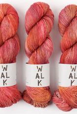 WALK collection COTTAGE MERINO - ROMANCE