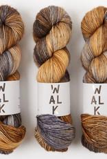 WALK collection COTTAGE MERINO - SILEX
