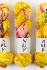 WALK collection COTTAGE MERINO - SOLAR SYSTEM
