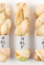 WALK collection COTTAGE MERINO - SPROUTS