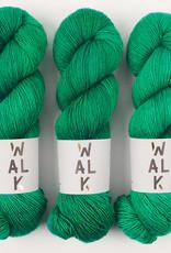 WALK collection COTTAGE MERINO - WOODRUFF