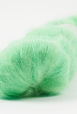 WALK collection KID MOHAIR LACE - ARIELLE