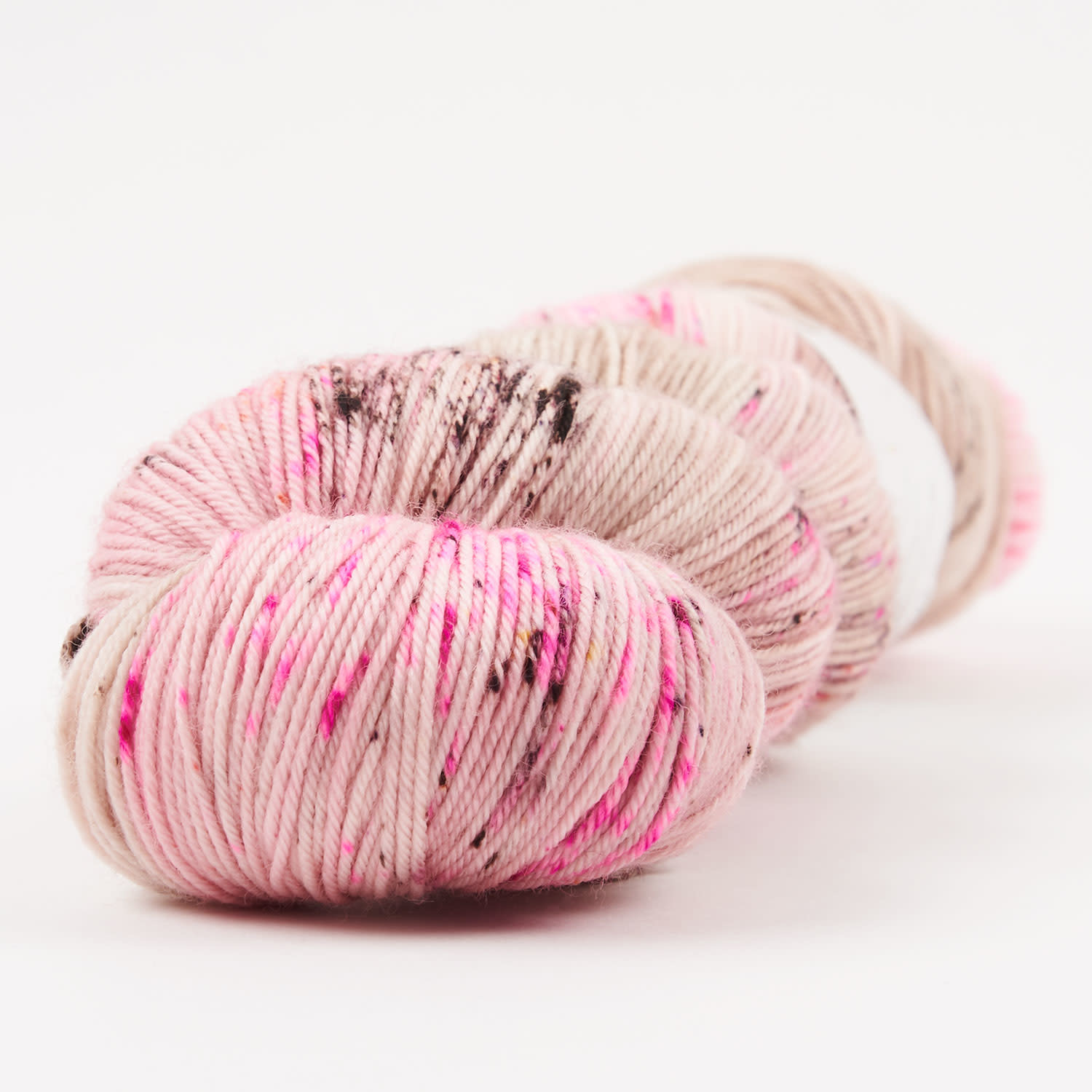 Garn Stories MERINO - FLYING CIRCUS