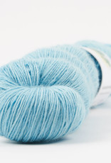 Giggling Gecko Yarns GGY - ICE BLUE