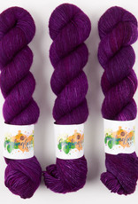 Giggling Gecko Yarns GGY - ORCHID