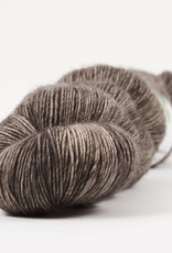 Giggling Gecko Yarns GGY - TOWARDS TAUPE