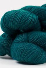 Giggling Gecko Yarns GGY - TWISTED TEAL