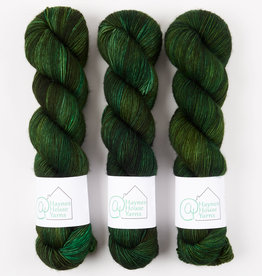 ​AT Haynes House Yarn RUSTIC FINGERING - 6.5 MILLION DOLLARS
