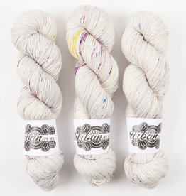 The Urban Purl LUX HI TWIST - ANTHEIA