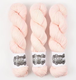 The Urban Purl LUX HI TWIST - CERUBIM