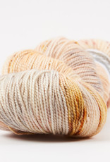 The Urban Purl LUX HI TWIST - HAZY SUMMER RAIN