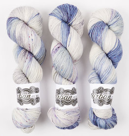 The Urban Purl LUX HI TWIST - INTERSTELLAR
