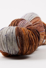 The Urban Purl LUX HI TWIST - KARNAK