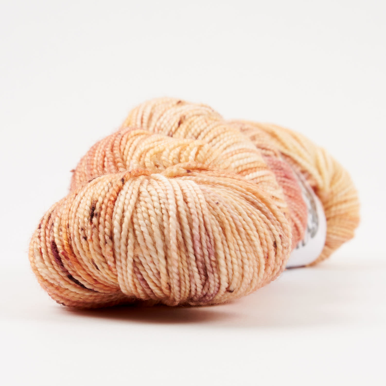 The Urban Purl LUX HI TWIST - NOT AFTERNOON TEA