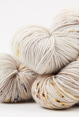 The Urban Purl LUX HI TWIST - URBAN SPRAWL