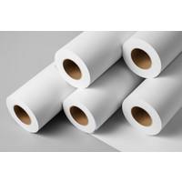 Papier 200 grams zijdeglans