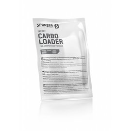 Carbo Loader