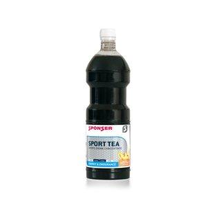 Sport Tea