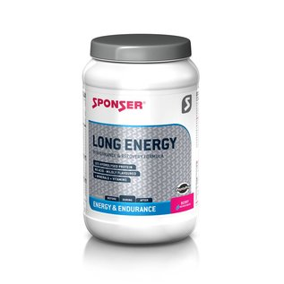 Long Energy 10% Proteïne