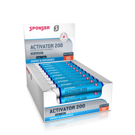 Activator 100 / 200