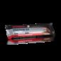 Protein 50 Bar Chocolate