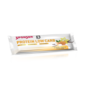 Protein Bar Low Carb