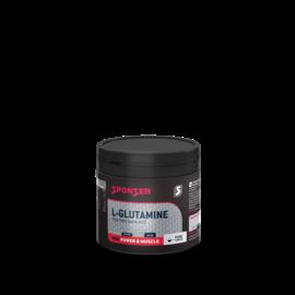 L-Glutamine 100% puur