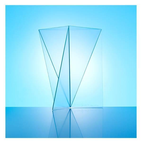 Bathroom Mania delta vase