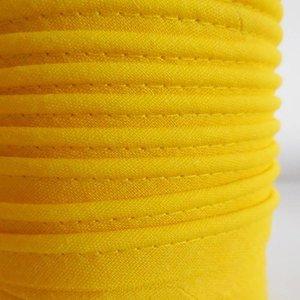 Paspel - geel