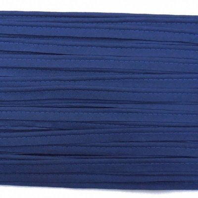 Paspel - Marineblauw