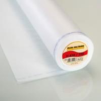 Vlieseline - Vlieseline H410 wit