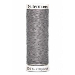 Gütermann - Garen 493