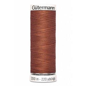 Gütermann - Garen 847