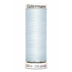 Gütermann - Garen 193