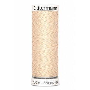 Gütermann - Garen 005