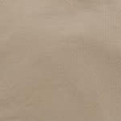 French Terry - Chat Chocolat - Plain Sand (Scorpion)