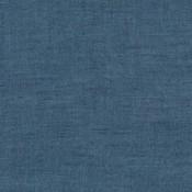Robert Kaufman - Double Gauze Chambray Blue