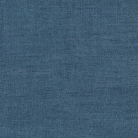 Robert Kaufman Double Gauze Chambray Blue